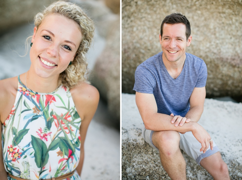 Capetown_Camps_Bay_South_Africa_beach_mountain_engagement_session_21