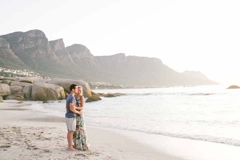 Capetown_Camps_Bay_South_Africa_beach_mountain_engagement_session_23