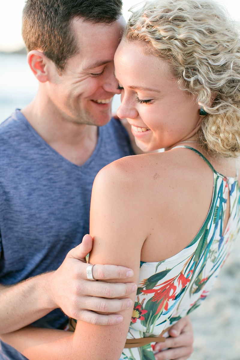 Capetown_Camps_Bay_South_Africa_beach_mountain_engagement_session_26