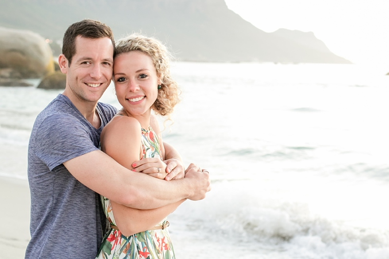Capetown_Camps_Bay_South_Africa_beach_mountain_engagement_session_27