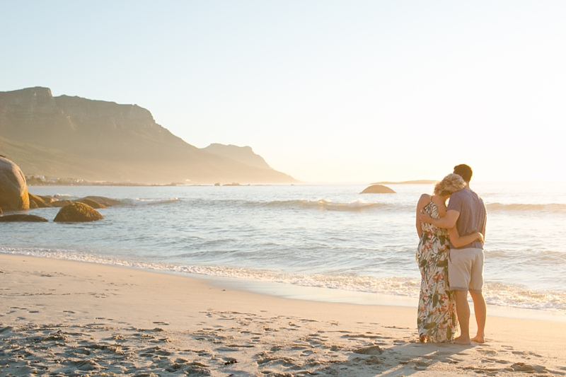Capetown_Camps_Bay_South_Africa_beach_mountain_engagement_session_29
