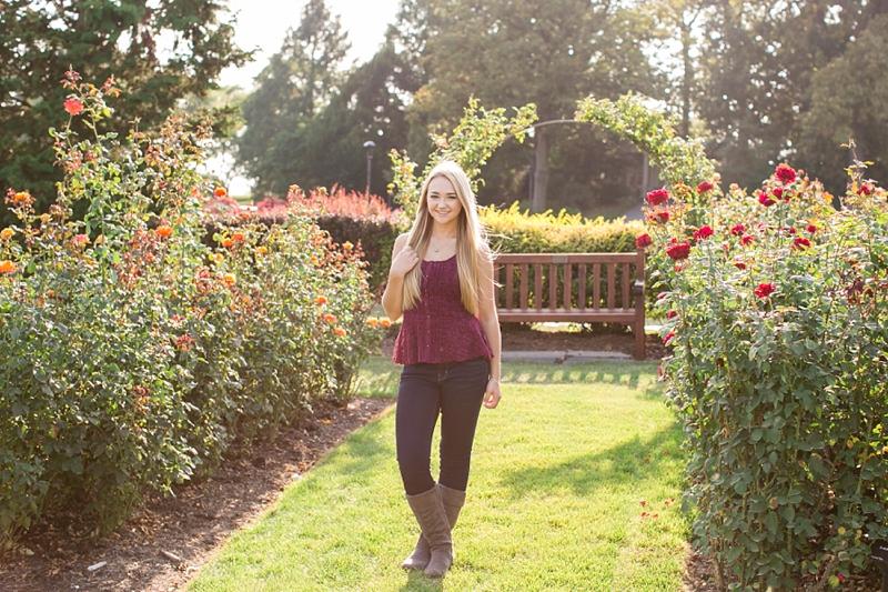 Hershey_Garden_Senior_Portraits_01