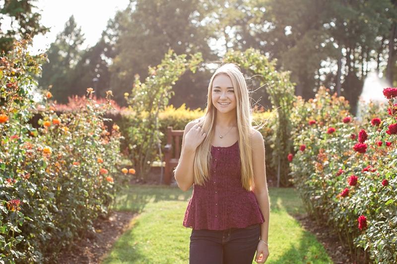 Hershey_Garden_Senior_Portraits_02