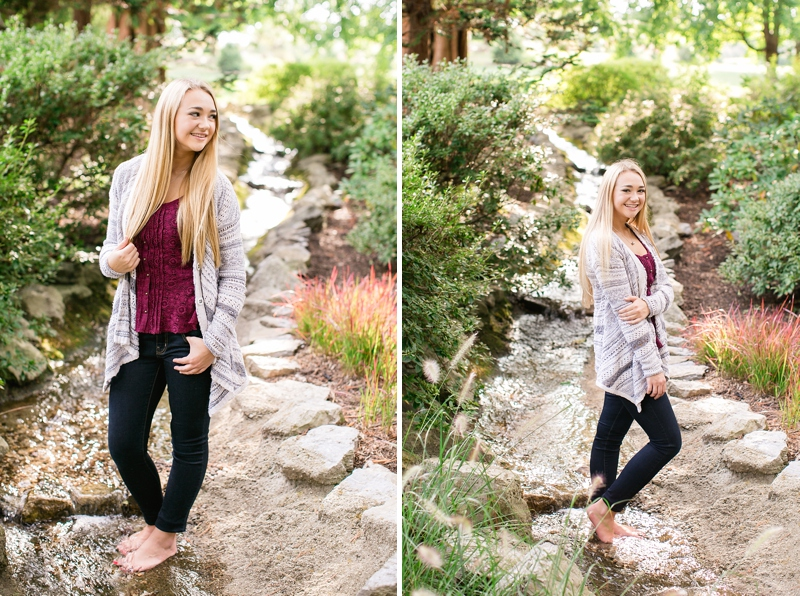 Hershey_Garden_Senior_Portraits_08