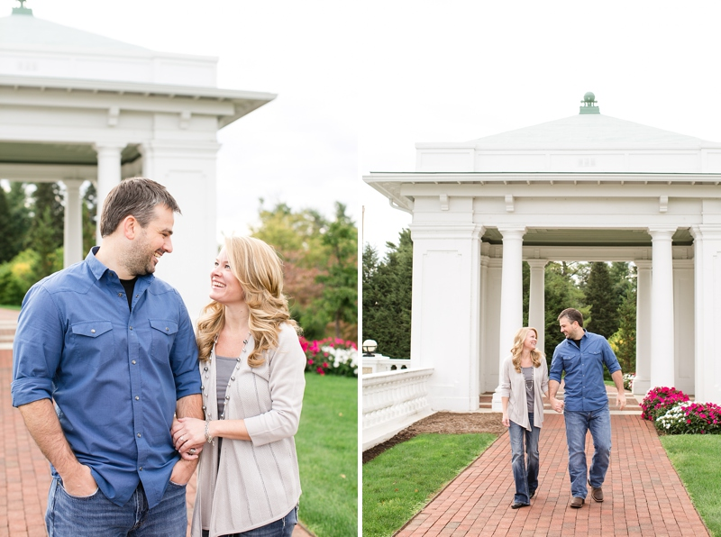 Hershey_PA_Engagement_Session_10