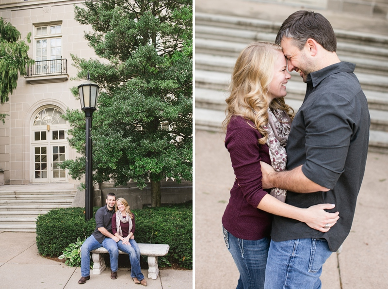 Hershey_PA_Engagement_Session_14