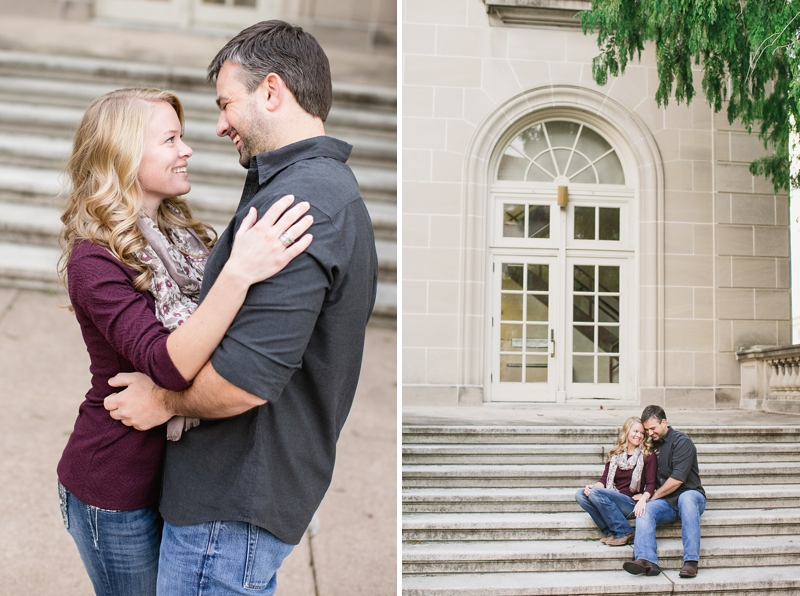 Hershey_PA_Engagement_Session_15