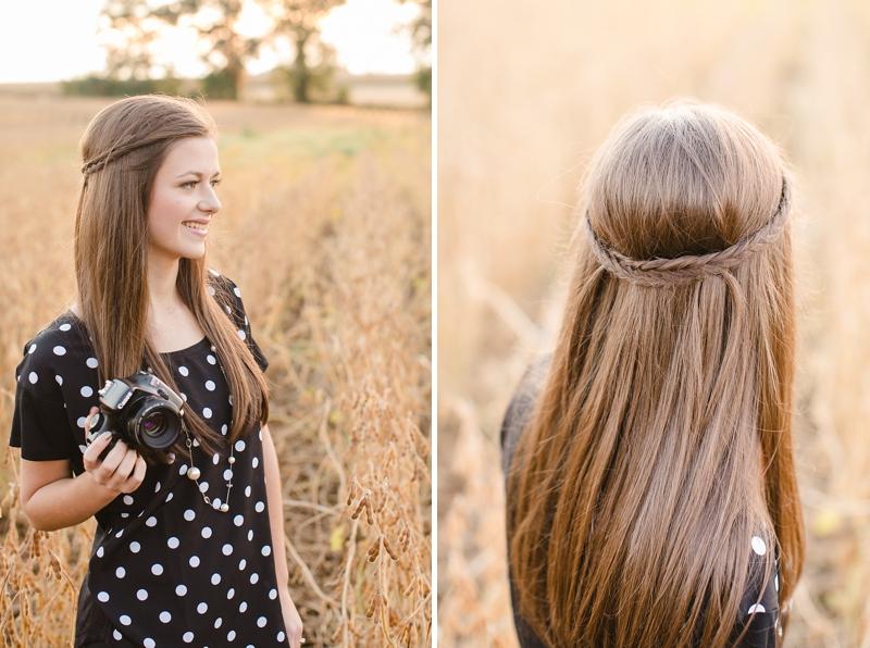 Lancaster_Field_Senior_Portraits_16