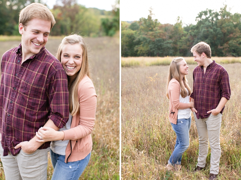 Lancaster_Middle_Creek_Engagement_01