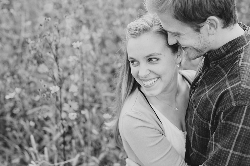 Lancaster_Middle_Creek_Engagement_07