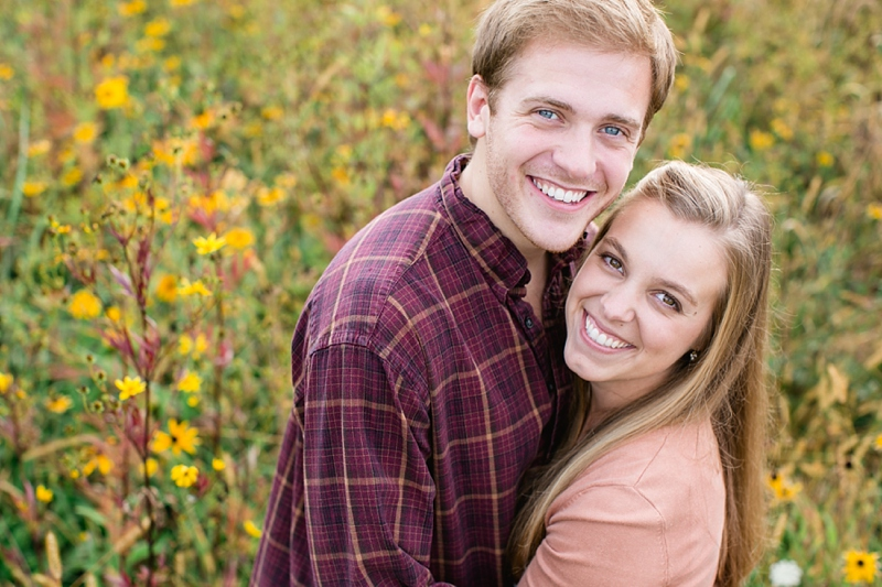 Lancaster_Middle_Creek_Engagement_09