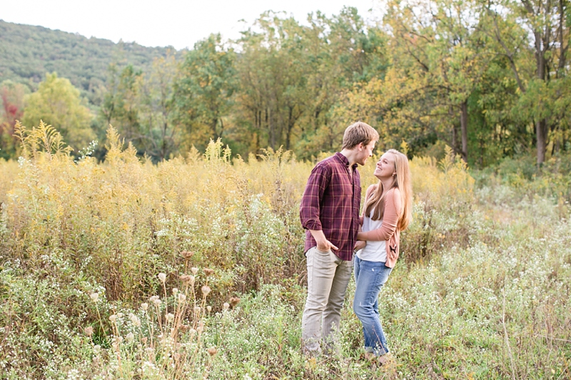 Lancaster_Middle_Creek_Engagement_12