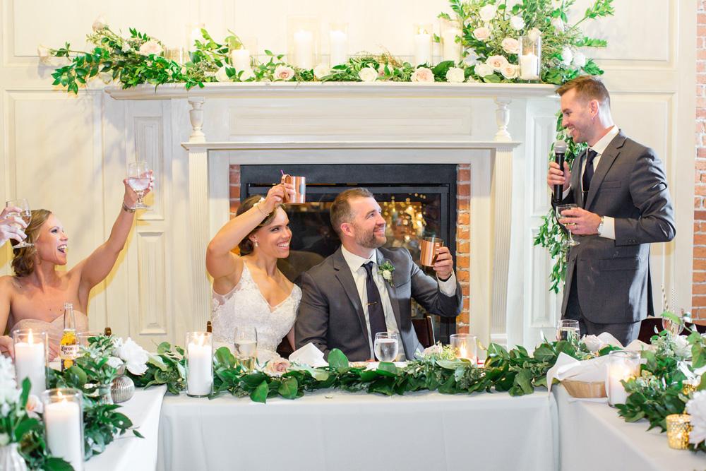 WeddingGallery05.jpg