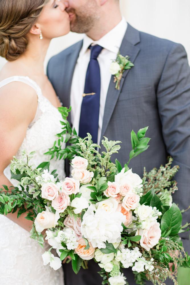 WeddingGallery04.jpg