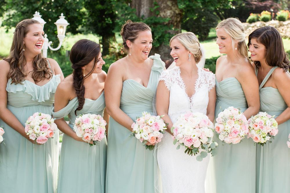 WeddingGallery02.jpg