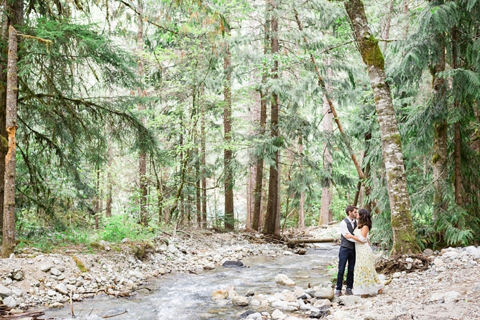 North_Cascades_National_Park_Washington_Photo_Session_19.jpg