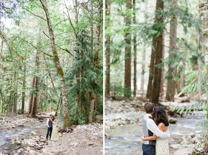 North_Cascades_National_Park_Washington_Photo_Session_21.jpg