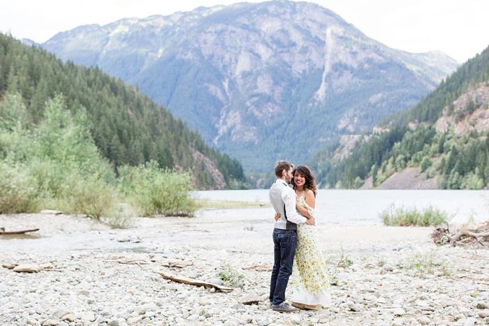 North_Cascades_National_Park_Washington_Photo_Session_27.jpg