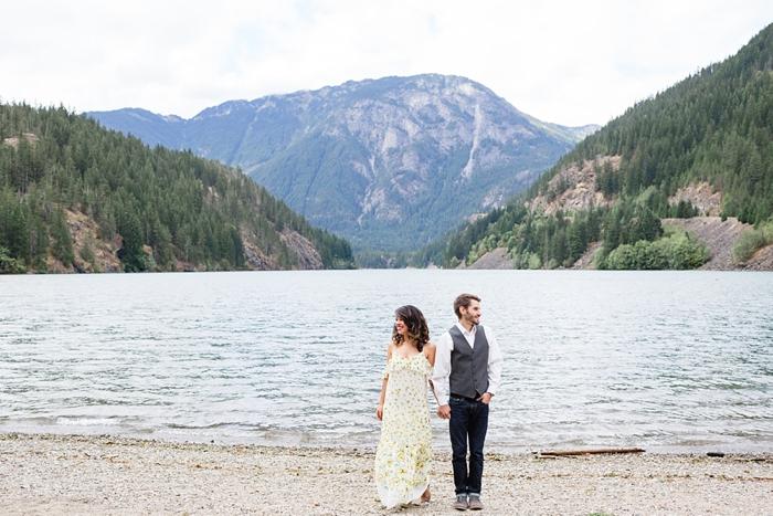 North_Cascades_National_Park_Washington_Photo_Session_25.jpg