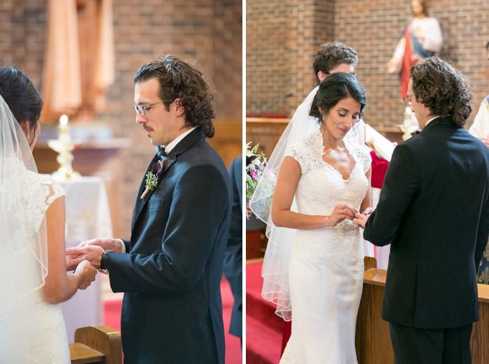 Lancaster_PA_John_Wright_Wedding_17.jpg