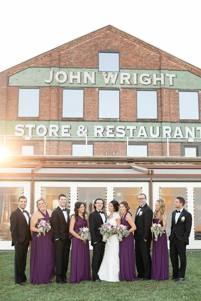 Lancaster_PA_John_Wright_Wedding_20.jpg