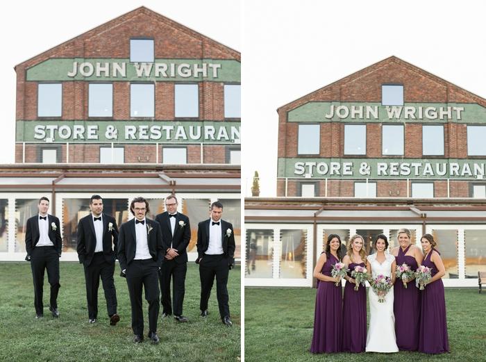Lancaster_PA_John_Wright_Wedding_23.jpg