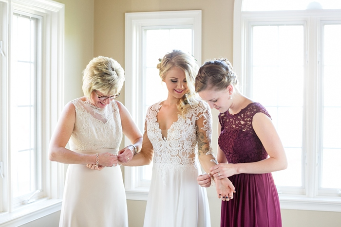 Lancaster_PA_Bent_Creek_Country_Club_Wedding_004.jpg