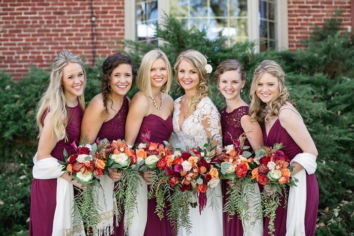 Lancaster_PA_Bent_Creek_Country_Club_Wedding_020.jpg