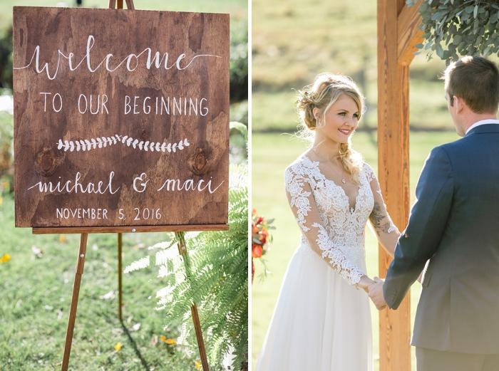 Lancaster_PA_Bent_Creek_Country_Club_Wedding_021.jpg