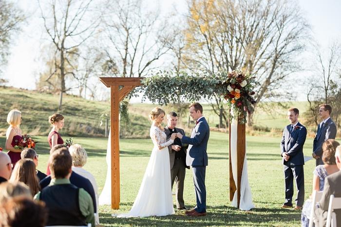Lancaster_PA_Bent_Creek_Country_Club_Wedding_023.jpg