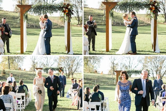 Lancaster_PA_Bent_Creek_Country_Club_Wedding_025.jpg