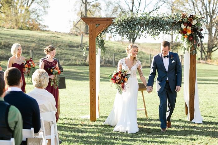 Lancaster_PA_Bent_Creek_Country_Club_Wedding_026.jpg