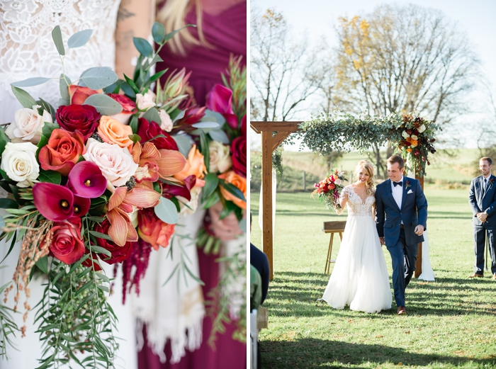 Lancaster_PA_Bent_Creek_Country_Club_Wedding_027.jpg