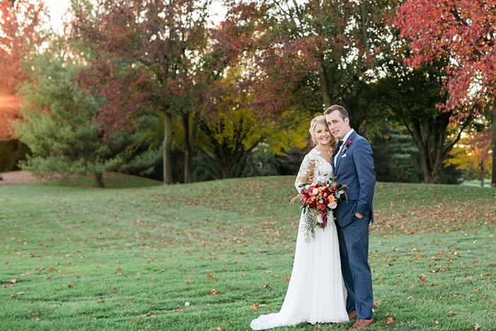 Lancaster_PA_Bent_Creek_Country_Club_Wedding_028.jpg