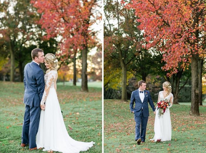Lancaster_PA_Bent_Creek_Country_Club_Wedding_029.jpg