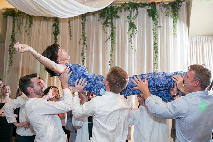 Lancaster_PA_Bent_Creek_Country_Club_Wedding_041.jpg