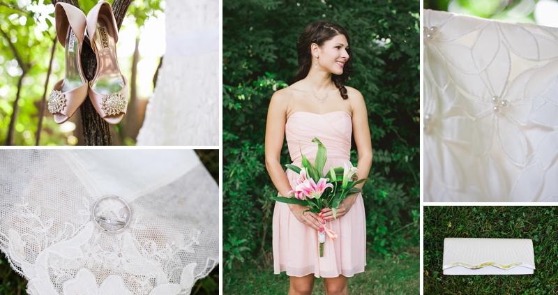 Philadelphia-PA-Wedding-Arboretum_01.jpg