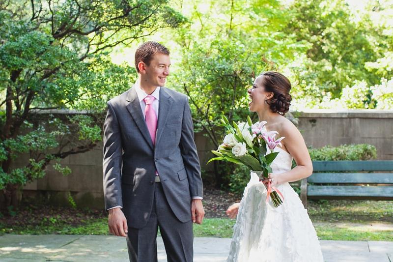 Philadelphia-PA-Wedding-Arboretum_04.jpg