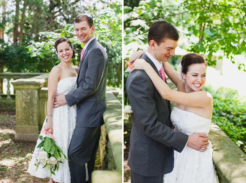 Philadelphia-PA-Wedding-Arboretum_06.jpg