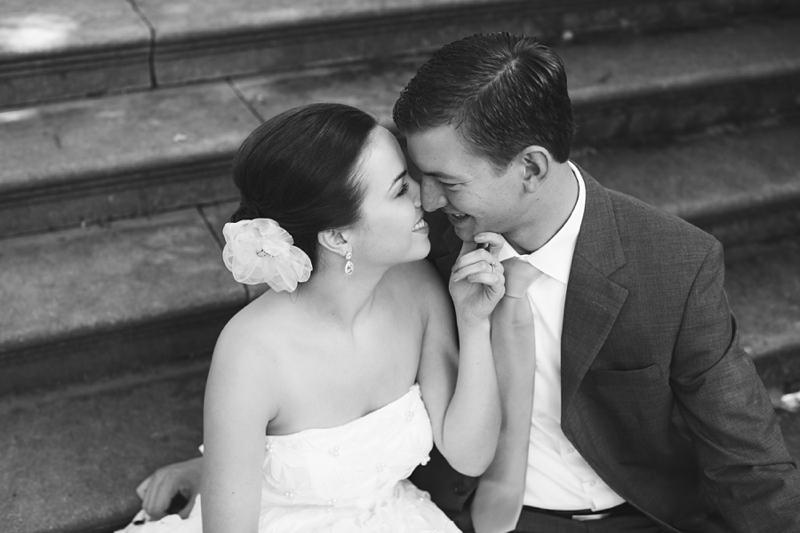 Philadelphia-PA-Wedding-Arboretum_11.jpg