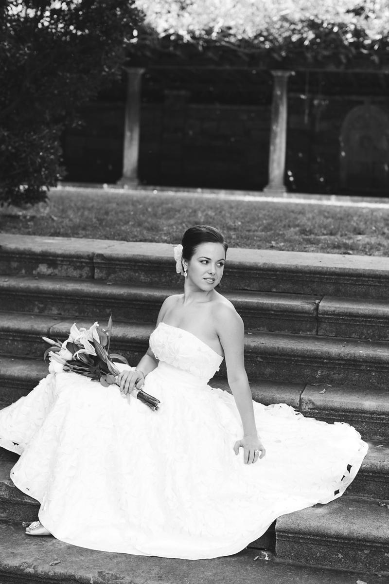 Philadelphia-PA-Wedding-Arboretum_14.jpg