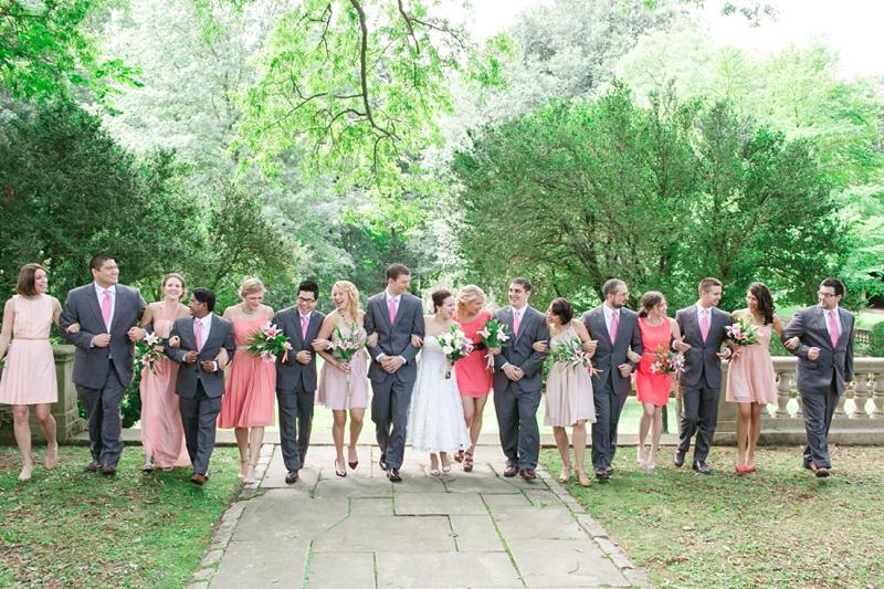 Philadelphia-PA-Wedding-Arboretum_16.jpg