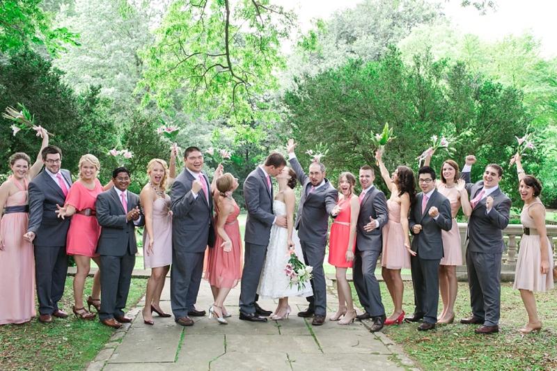 Philadelphia-PA-Wedding-Arboretum_18.jpg