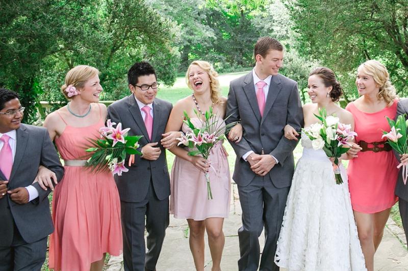 Philadelphia-PA-Wedding-Arboretum_17.jpg