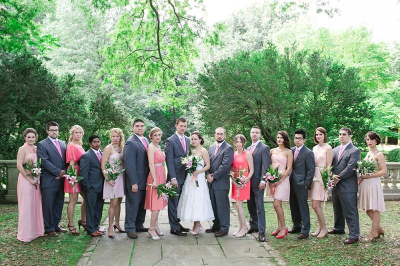 Philadelphia-PA-Wedding-Arboretum_20.jpg