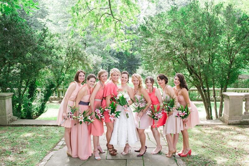 Philadelphia-PA-Wedding-Arboretum_24.jpg