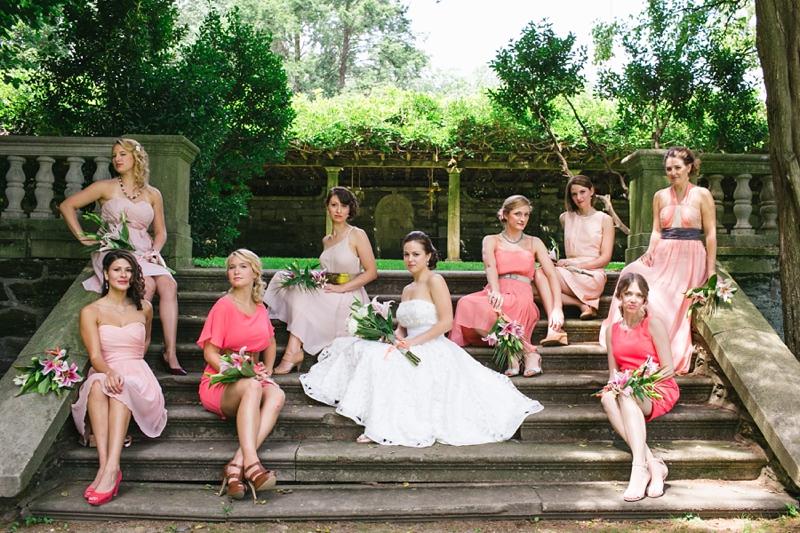 Philadelphia-PA-Wedding-Arboretum_28.jpg