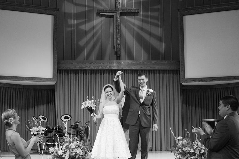 Philadelphia-PA-Wedding-Arboretum_37.jpg