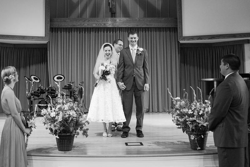 Philadelphia-PA-Wedding-Arboretum_36.jpg