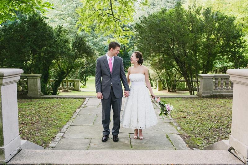 Philadelphia-PA-Wedding-Arboretum_38.jpg